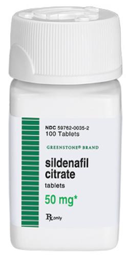 Greenstone sildenafil tablets_Viagra generic