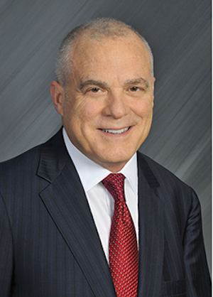 Mark Bertolini_Aetna