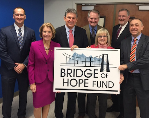 Fruth Pharmacy_Bridge of Hope Fund