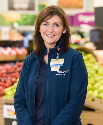 Judith McKenna_Walmart