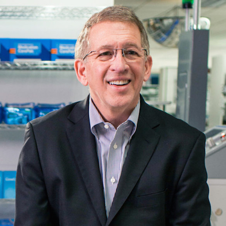 Phil Hagerman_Diplomat Pharmacy