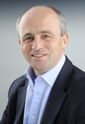 John Zealley_Accenture