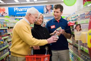 CVS Health increases commitment to vets - CDR – Chain Drug
