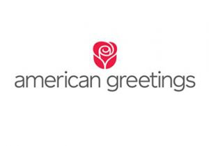 American greetings honored with cannes lion award cdr chain drug cleveland last month in the south of france american greetings valentines day campaign film what it means to love won a bronze lion at the cannes m4hsunfo