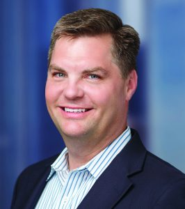 Todd Huseby