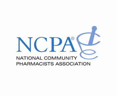 ncpa pruitt-schutte business plan competition