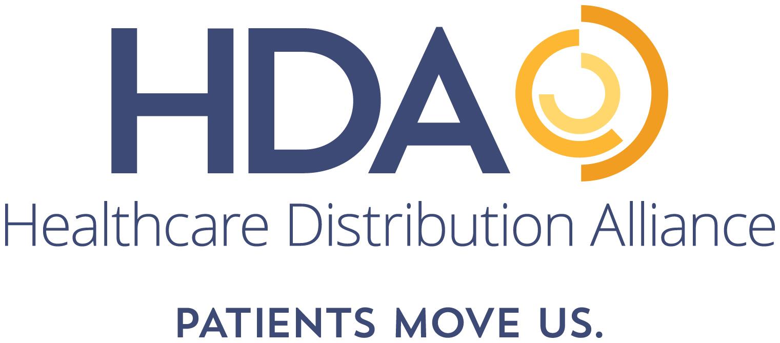 HDA applauds Biden Administration efforts to strengthen ...
