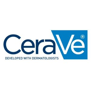 Cerave Intros Product Line For Diabetic Skin Cdr Chain Drug Review