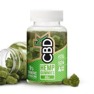 cbdfx terpenes vape juice review