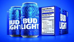 Bud Light Dive Bar Tour returns - CDR – Chain Drug Review