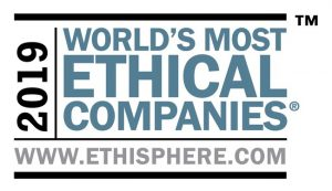 Kellogg Co  makes World's Most Ethical Companies list for 11th time