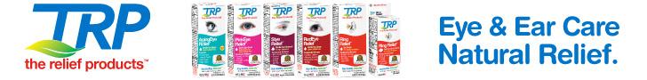 TRP_728x90_3-8-19