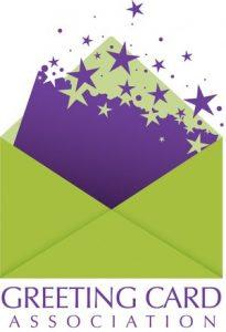greeting card association