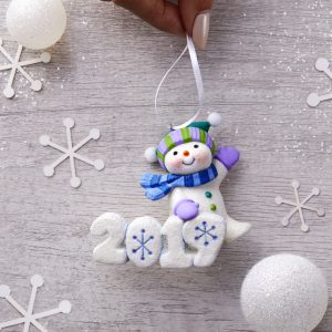 Hallmark Christmas In July 2019 Ornaments.Hallmark Rolling Out Holiday Keepsake Ornaments Cdr