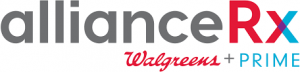 alliancerx-walgreens-prime