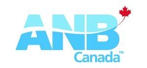 ANB Canada