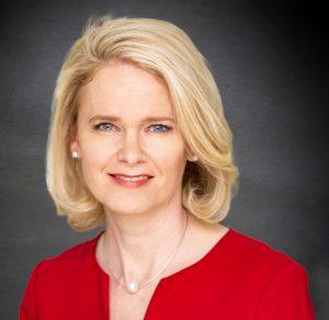 Kathryn Metcalfe